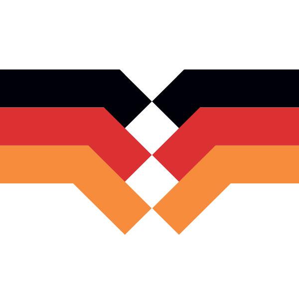 Germany90