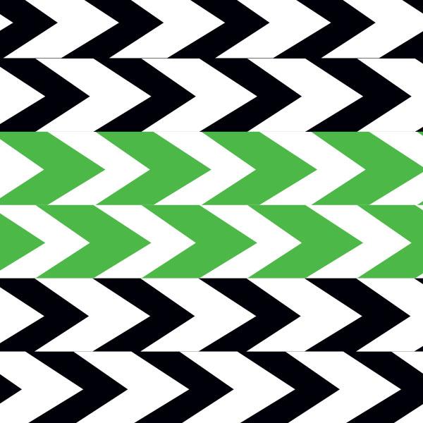 Nigeria18